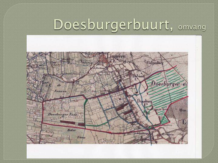 Doesburgerbuurt.006